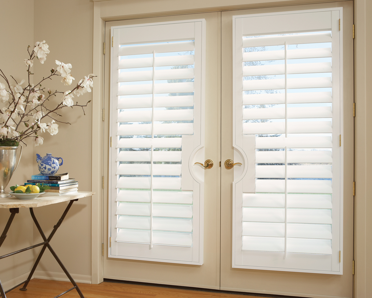 delta blinds myhomedesign supply window ireland win kathy gallery home